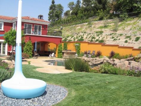 - Bardez Landscape Services, Inc.